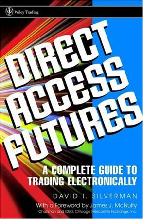 Direct Access Futures