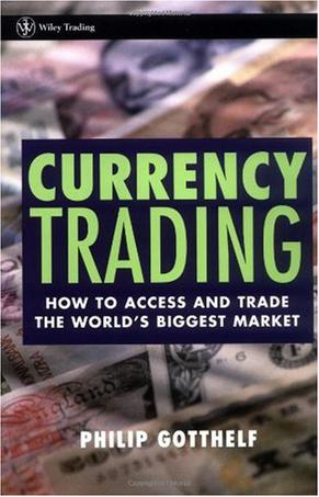 Curency trading