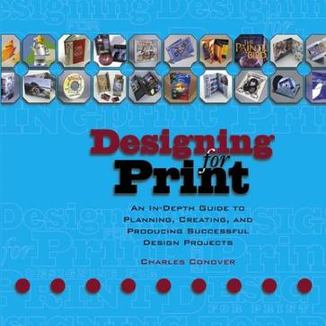 The Designing for Print