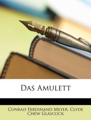 《Das Amulett》txt,chm,pdf,epub,mobi電子書下載