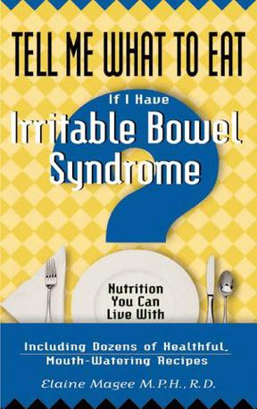 If I Have Irritable Bowel Syndrome