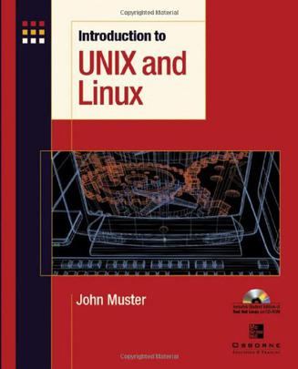 Introduction to Unix and Linux