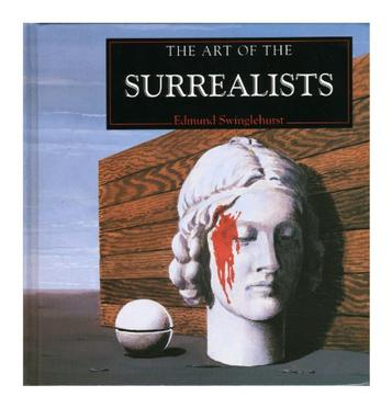 Art of the Surrealists