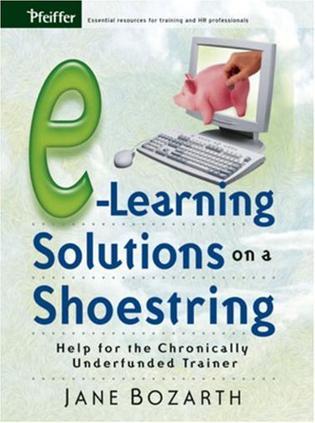 E 学习解决方案