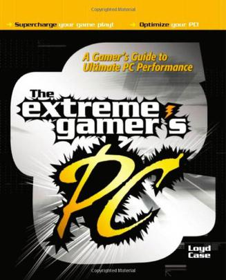 The Gamer's Guide to PC Performance