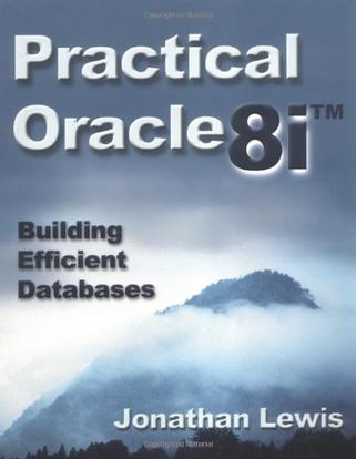 Practical Oracle8i¿