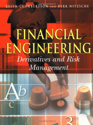 Financial Engineering