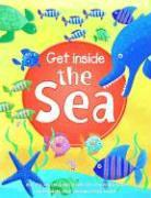Get Inside the Sea