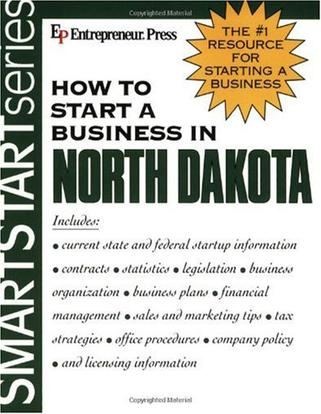 How to Start A Bus. in Nd