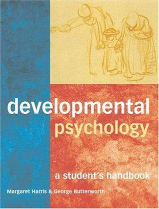 Developmental And Child Psychology subject of arts