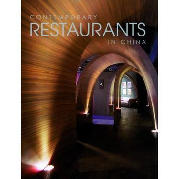 Contemporary Restaurants in China