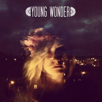 Young Wonder - Young Wonder