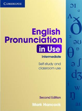 《English Pronunciation in Use Intermediate with Answers, Audio CDs》txt,chm,pdf,epub,mobi電子書下載