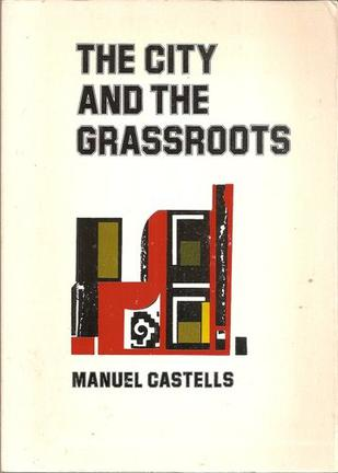 The City and the Grassroots