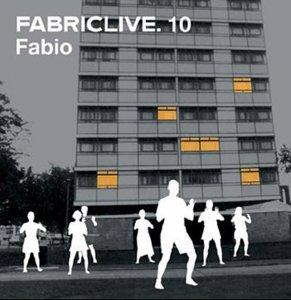 Fabriclive.10