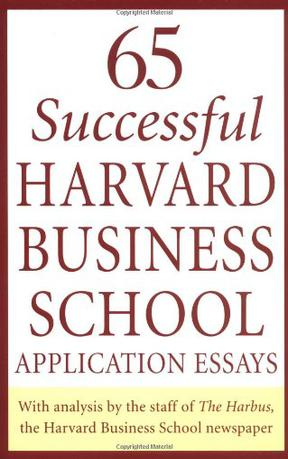 successful business school essays Accepted 50 successful business school admission essays ebook: gen tanabe, kelly tanabe: amazones: tienda kindle.
