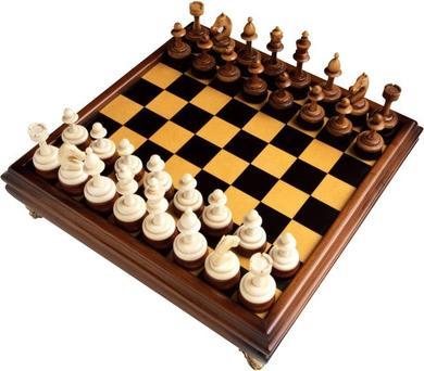 国际象棋 Chess Titans