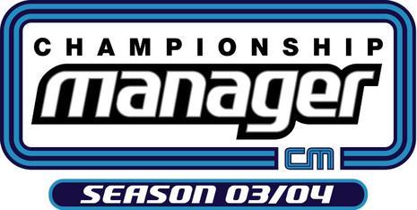 冠军足球经理 Championship Manager