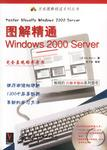 图解精通Windows 2000 Server