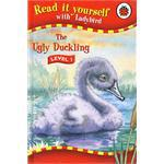 The Ugly Duckling LEVEL 1
