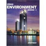 Urban environment design 1本土环境设计 1