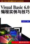Visual Basic 6.0编程实例与技巧