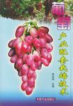 葡萄产业配套栽培技术