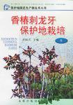香椿刺龙牙保护地栽培