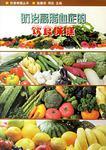 防治高脂血症的饮食保健
