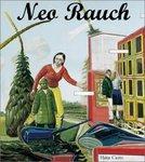 尼奥·罗施》 《Neo Rauch