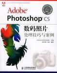 Adobe Photoshop CS数码照片处理技巧与案例