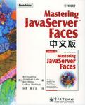 Mastering JavaServer Faces(中文版)