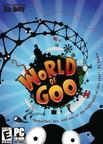 粘粘世界 World of Goo