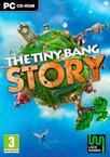 小小星球大碰撞 The Tiny Bang Story