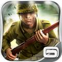 战火兄弟连2 Brothers In Arms® 2 Free+  (Android)