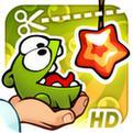 割绳子:实验室篇高清HD Cut the Rope: Experiments HD  (Android)