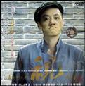 雪村 音乐评书之视(1碟装VCD)