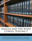 Angola and the River Congo, Volume 2