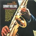 The Standard Sonny Rollins