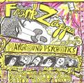 Playground Psychotics