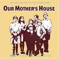 Our Mother's House/25th Hour
