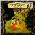 Kirwani: Essence of a Raag