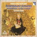 Biber: Die Rosenkranz-Sonaten