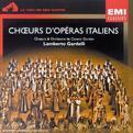 choeurs d'opéras italiens