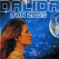 L' An 2005