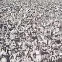 Listen Without Prejudice, Vol. 1