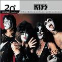 20th Century Masters - The Millennium Collection: The Best of Kiss