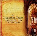 Gregorian Chant Tribute to Celine Dion