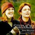 Stepmom Music From the Motion Picture
