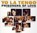 Prisoners Of Love-A Smattering Of Scintillating Senescent Songs